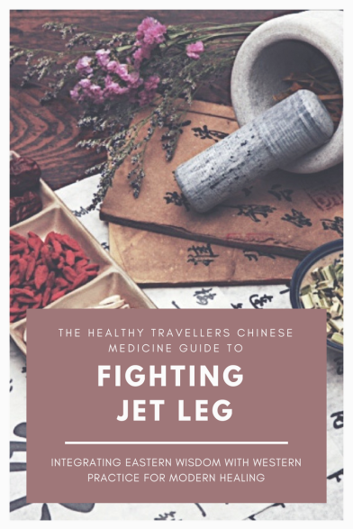 The healthy travellers guide (3).png