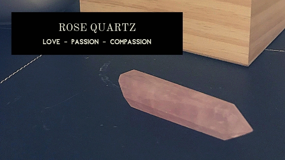 clear quartz copy 3